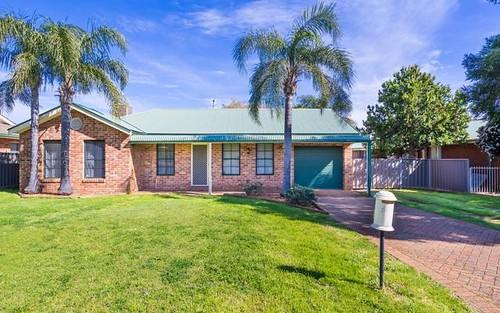 67 Websdale Drive, Dubbo NSW 2830