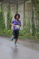 IMG_2099 (Patrick Williot) Tags: challenge brabant wallon 2017 jogging 13000 yards waterloo