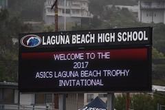 IMG_5394 (Trabuco T&F) Tags: trabuco hills track field laguna beach trophy invite 2017