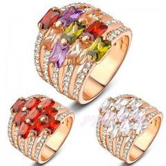 إطلاق تشكيلة مميزة من المجوهرات الراقية بالأحجار من ديور لكل امرأة (Arab.Lady) Tags: إطلاق تشكيلة مميزة من المجوهرات الراقية بالأحجار ديور لكل امرأة