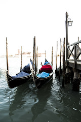 Gondole (Renato Pizzutti) Tags: venezia carnevale2017 gondole rivadeglischiavoni nikon renatopizzutti