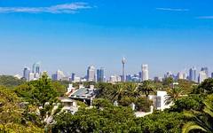 32 View Street, Queens Park NSW