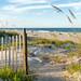 Amelia Seascape, Amelia Island, Florida