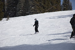 2017-00458 (kjhbirdman) Tags: activities bower businesspeople colorado people places snowskiing steamboatsprings unitedstates vascularsurgerycolleagues
