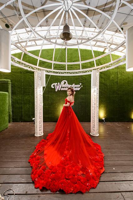 青青戶外婚禮,青青星河池畔,青青食尚花園會館,青青婚宴,青青婚禮,紅帽子工作室,婚攝小寶,紅帽子,Redcap-Studio-162