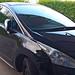 Peugeot en tôlerie pour réparations du côté passager. Carrosserie inter-union - 53 route de suisse, 1295 Mies Tél.022 755 45 30 - Fax. 022 779 03 28 Site internet: www.interunion.ch
