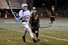 Game 3 - DSC_4791a - SI Varsity Lacrosse (tsoi_ken) Tags: lacrosse sammamishinterlake sammamish interlake