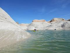 hidden-canyon-kayak-lake-powell-page-arizona-southwest-DSCN9507