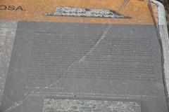 Vil-la romana de Santa Tecla - La Gravosa, Santa Margarida i els Monjos (esta_ahi) Tags: santamargaridaielsmonjos villaromana santatecla lagravosa penedès barcelona spain españa испания