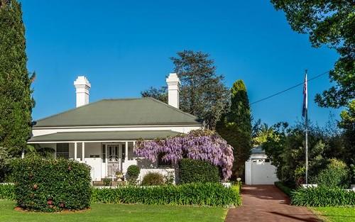 17 Albany Street, Berry NSW