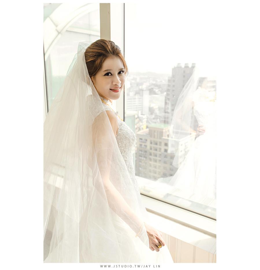 翰品酒店 婚攝 台北婚攝 婚禮攝影 婚禮紀錄 婚禮紀實  JSTUDIO_0059