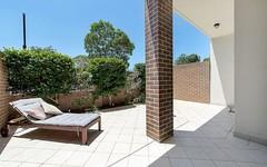 150/1 Brown Street, Ashfield NSW