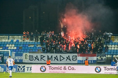 Osijek - Rijeka 0:2 (15.03.2017.)