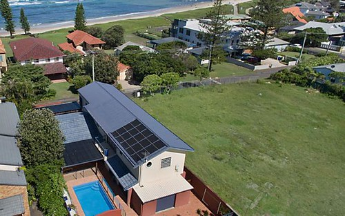 6a Rayner Lane, Lennox Head NSW