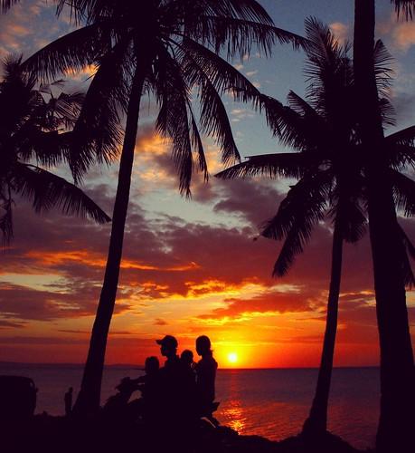 : Ayo ikutan Lomba Foto Grand Challenge @nikonindonesia dan @grandhyattjakarta @arthaharvest @fikri_muftih_akbar @ragustra @kikiphilosia @masharsharma  Kelapa Lima Kupang  #nikon_grandhyatt2017grandchallenge. :  #WestTimor #kupang #kotakupang  #timor #Ind