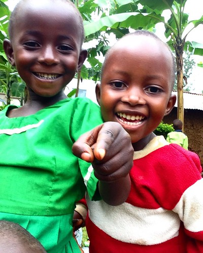 "Hey YOU! We hope y'all are having a great week! As always, thanks for your support of Neema  #sendinglovefromtanzania 💖 • <a style=""font-size:0.8em;"" href=""http://www.flickr.com/photos/59879797@N06/33161499970/"" target=""_blank"">View on Flickr</a>"