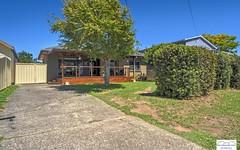 88 The Boulevarde, Oak Flats NSW