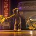RAY GUNN monde ose burlesque ball 13