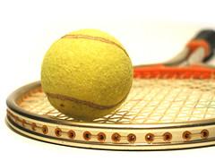 Tennis Court types (talbottennis) Tags: tennis tennissurface tennisconstruction tenniscourt