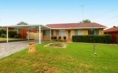 27 Josephine Crescent, Georges Hall NSW