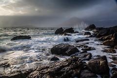20170314-Schottland_Tag_4-081-Elgol, Isle of Skye, Schottland.jpg (serpentes80) Tags: isleofskye elgol schottland scotland vereinigteskönigreich gb