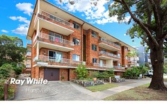 6/5 Nielsen Avenue, Carlton NSW