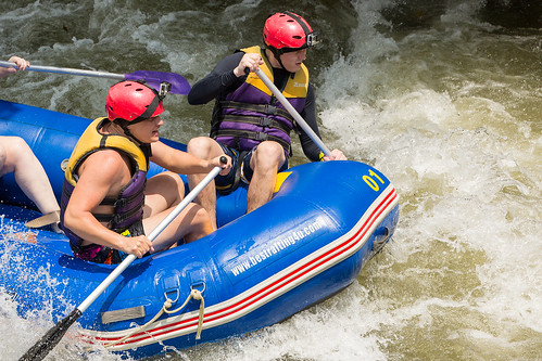 river water accident collision action helmet women woman sexy family happy funny mountain whitewater extrem extreme экстрим droplet spray splash брызги паттая краби самуи pattaya krabi samui phuket thailand canoe oar sport raft rafing people fun hard рафтинг народ люди человек река вода бурный пороги пхукет таиланд тайланд пукет тай vehicle boat outdoor лодка спорт портрет девушка женщина girl portrait kayak creek explore travel