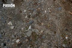 Suelo de Cocorná (pasiontransmedia) Tags: suelo sol caillou piedras terre tierra cocorná