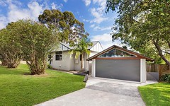 67 Alfred Street, Narraweena NSW