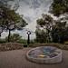Labyrinth+by+Joan+Mir%C3%B3