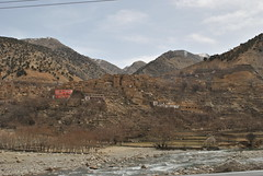 Afghanistan (Pan Wankz) Tags: afganistan afghanistan asia azja panjshire panjshirevalley
