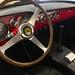 1963 Ferrari 250FT Berlinetta SWB