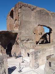 Villa dei Quintili_43