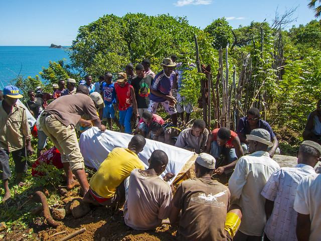 Madagascar10-095