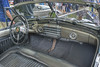 1938 Buick Y-Job (dmentd) Tags: 1938 buick yjob