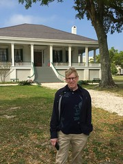 Mike @ Beauvoir (djpalmer1953) Tags: beauvoir mikewomble historichomes residentialarchitecture biloxi mississippi