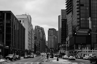 Boston's southies