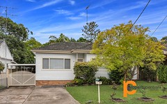 94 Penrose Crescent, South Penrith NSW