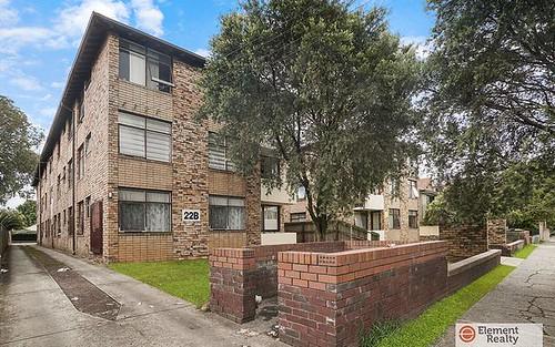 10/22B Macquarie Road, Auburn NSW