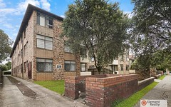 10/22B Macquarie Road, Auburn NSW