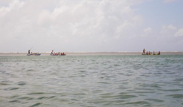 Madagascar2010 - 44