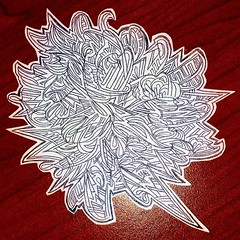#art #artist #sketch #doodle #flowy #flowing #colour #cyan #horrorvacui #pastel #vaporart #vaporwave #aesthetic #trippy #psychedelic #neon #pastelgoth #abstract #abstractart #cyberpunk #graffiti #seapunk #stickerart #toronto #eraserpen #losangeles #ink #8 (Melissa B drawings) Tags: ifttt instagram melisssne art artist sketch doodle flowy flowing colour cyan horrorvacui pastel vaporart vaporwave aesthetic trippy psychedelic neon pastelgoth abstract abstractart cyberpunk graffiti seapunk stickerart toronto eraserpen losangeles ink 80s holographic holo