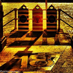 Escalera 18 #gijon #asturias #playa #beach... (Asturiphone) Tags: beach streetphotography asturias playa 18 gijon uploaded:by=flickstagram estoesasturias instagram:photo=1969807851611411608026757 victormsuarez instagram:venue_name=escalera18delaplayadesanlorenzo instagram:venue=11700703