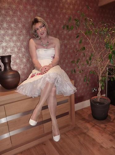 Flickriver Gill Rhodes S Most Interesting Photos