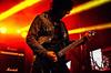 Repulsion (Alyssa Lorenzon) Tags: metal livemusic noflash concertphotography repulsion mdf deathmetal grindcore horrified musicphotography relapse relapserecords marylanddeathfest scottcarlson nikond7000 coljones mattolivo mdf2013 mdfxi