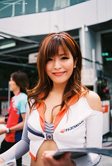 27-Hankook (Cybreed) Tags: film 35mm prime nikon superia international fujifilm circuit sepang supergt fe2