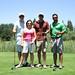 2013 Golf Teams (4 of 55)