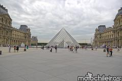 Paris_Verseilles_11_HDR