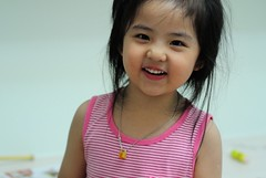 DSC_5242 (ppeng@yahoo) Tags: nikon v1 ft1 50mmf14d