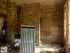 Herrenhaus Orr - Impressionen  Juni 2013 - 05